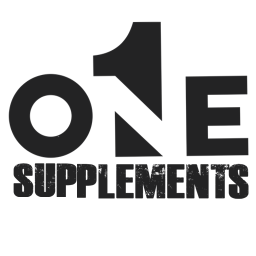 One Smart Nutrition
